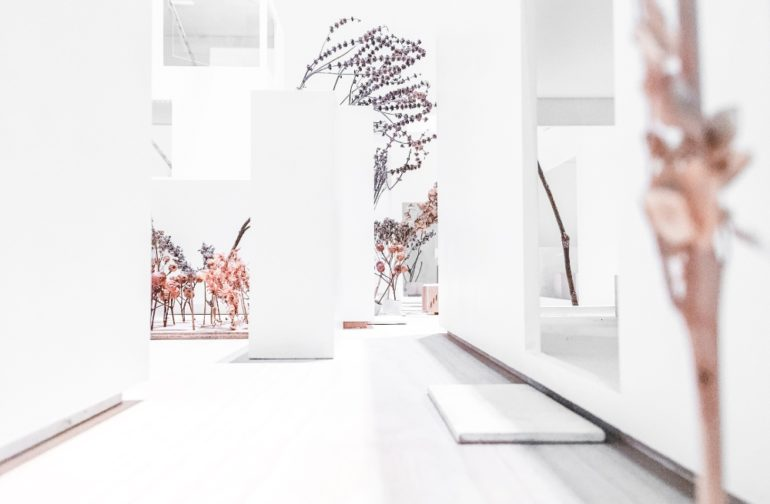 Visual Art Trends to Watch in 2020