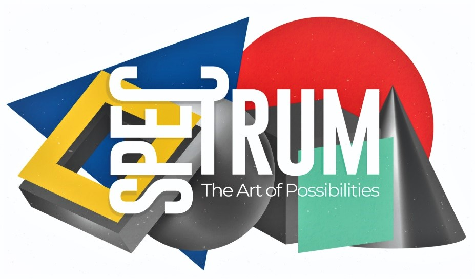 Metrobank Foundation Now Accepts Entries for Painting, Sculpture Recognition Programs 2020