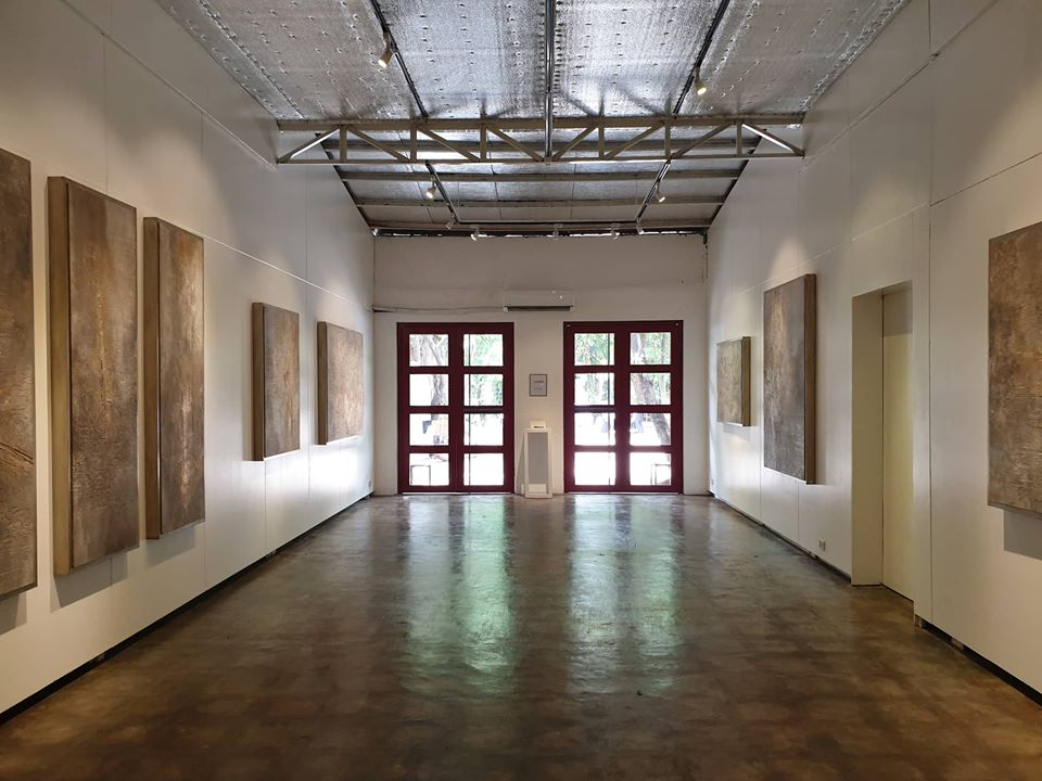Avellana Art Gallery2