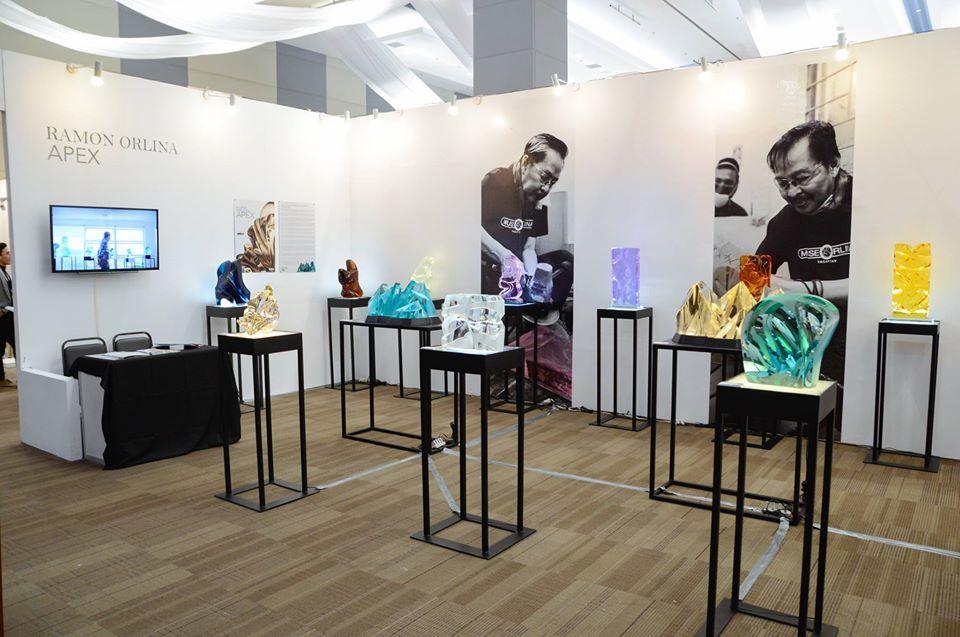 Galerie Raphael2