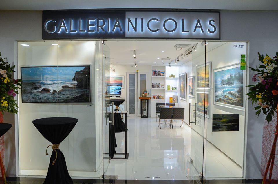 Galleria Nicolas2