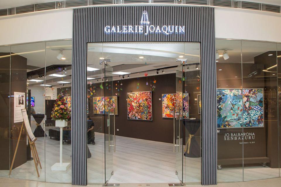 galerie joaquin2
