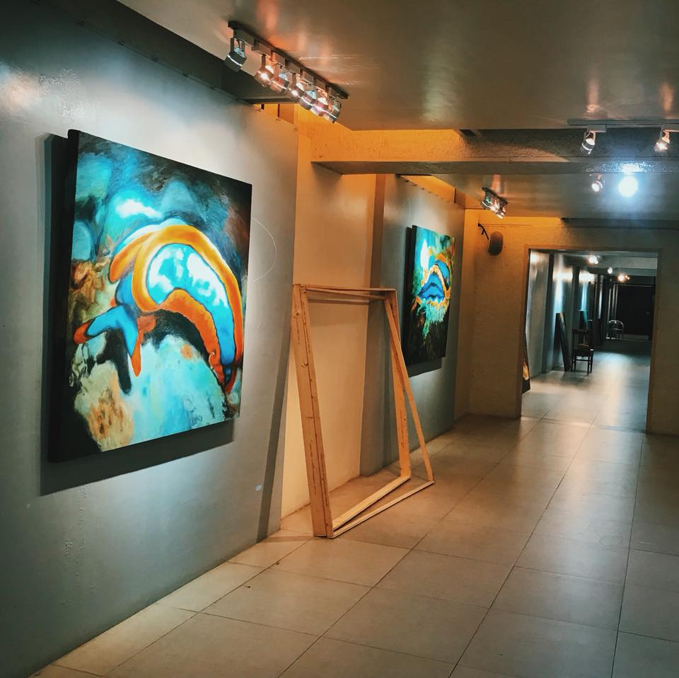 joya gallery
