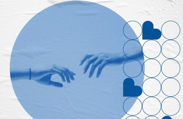 Metrobank Foundation Allocates P1M to Aid Visual Artists